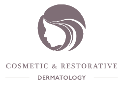 Cosmetic and Restorative Dermatology